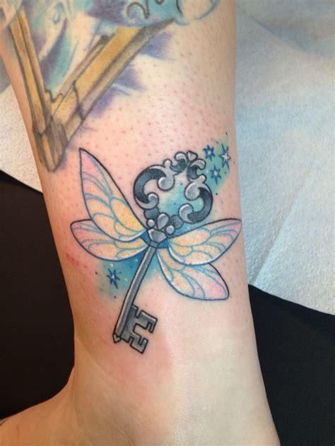 harrys tattoos 17 best ideas about key tattoos on key