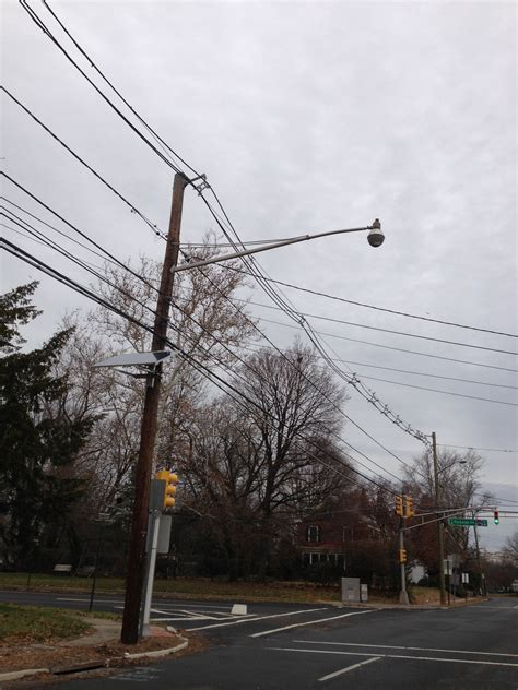 jersey city power and light file 2014 12 28 12 21 24 utility pole light and