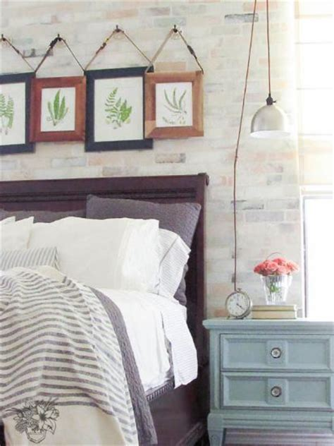 diy romantic bedroom ideas diy romantic industrial wall art hometalk