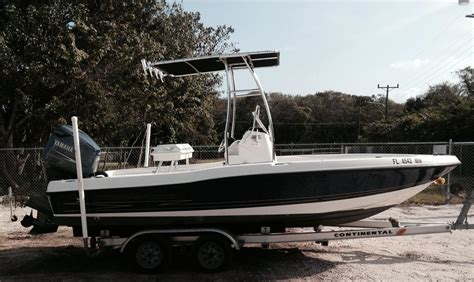 boat trailers for sale wide bay 2004 hydra sports 20 bay bolt sold gus toy box