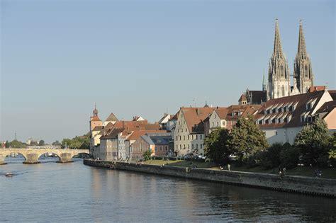 wohnung suchen regensburg daf kursangebot semester f 252 r visiting students