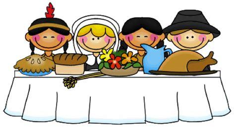 Clip Ori Turkey 1 free thanksgiving feast clipart clipartxtras