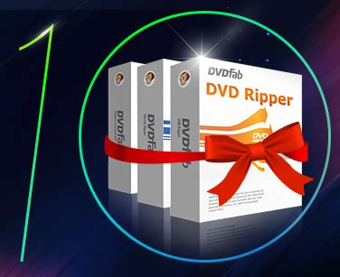 Dvdfab Giveaway - giveaway dvdfab ripper suite pro 10 for free net load