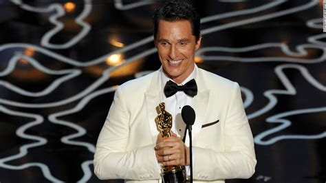 2013 best actor oscar winner oscars every single best actor winner cnn