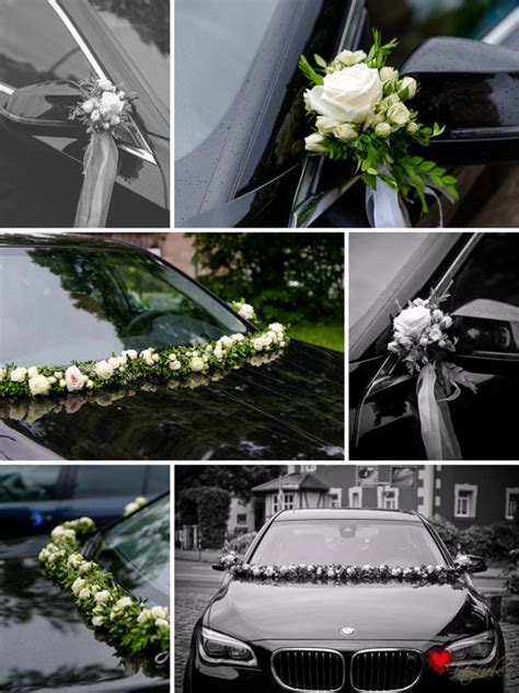 Wedding Car Decoration Simple by Wedding Car Decoration Simple Www Pixshark