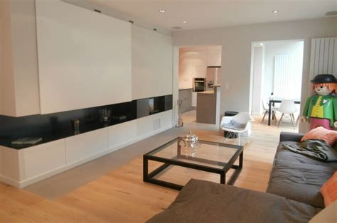 Installateur Cheminee by Installateur Chemin 233 E Lyon Home Factory Concepteur Et