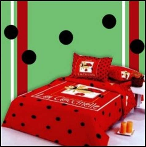 ladybug bedroom ideas pin by laurie richard on creative room ideas pinterest