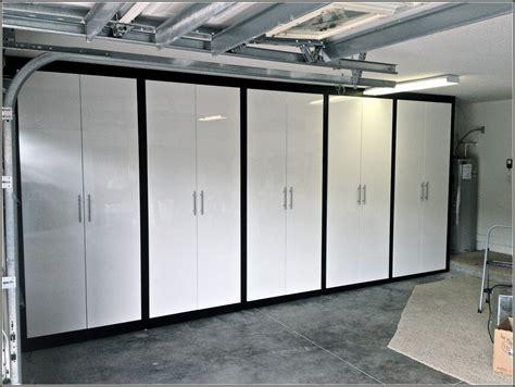 kobalt garage wall cabinets special kobalt garage cabinets the wooden houses
