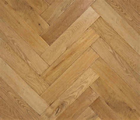Chevron Herring Bone Vintage Hardwood Flooring ? Toll Free