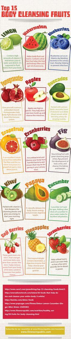 fruit and vegetable detox 10 amazing juice diet recipes for weight loss juice and