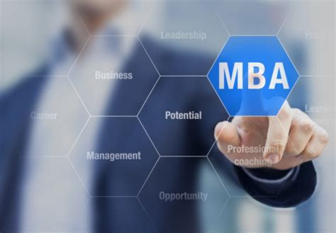 Should You Get An Mba As A Software Engineer by Here Are 5 Reasons You Should Get An Mba By