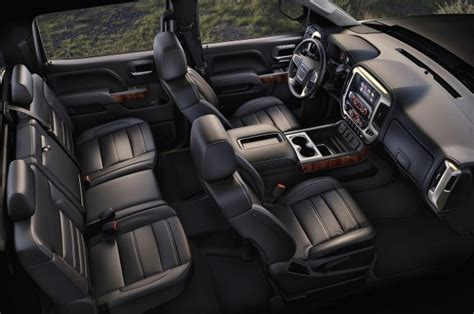 2011 Chevy Tahoe Floor Mats by Gmc Sierra Audio System Gmc Free Engine Image For User