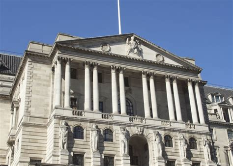 when is next bank in uk what next for inflation and interest rates test