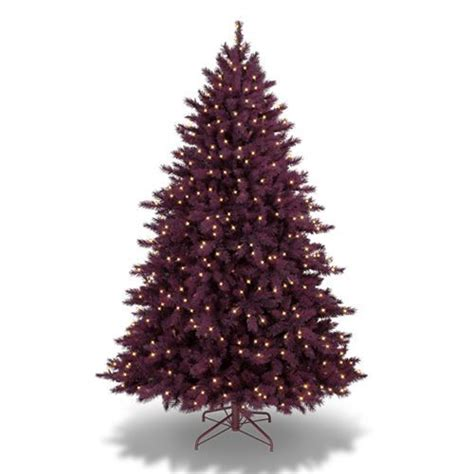 33 best images about funky christmas trees on pinterest