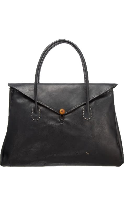 Henry Cuir Chateau Bag by 17 Best Images About Henry Cuir On Handbags