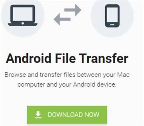 transfer files from android to mac trasferimento file da android a mac come effettuarlo