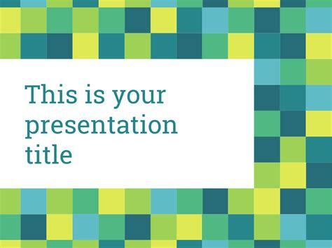new design for powerpoint presentation free download plantilla powerpoint gratis o tema de google slides con