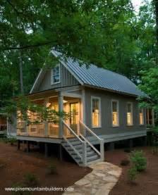tiny home interiors casas cestres peque 241 as arquitectura de casas