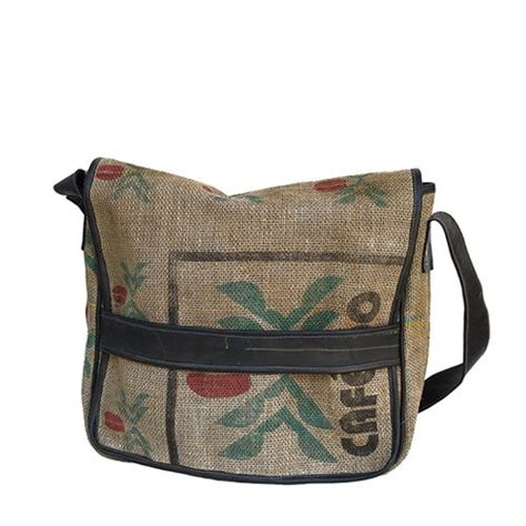 upcycling bags 17 best images about upcycled products on
