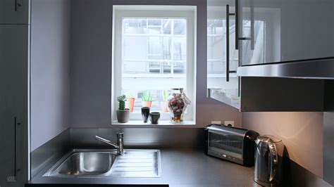 Ikea Kitchen Design For A Small Space by Stylish Ikea Kitchen For Small Space Huntto Com
