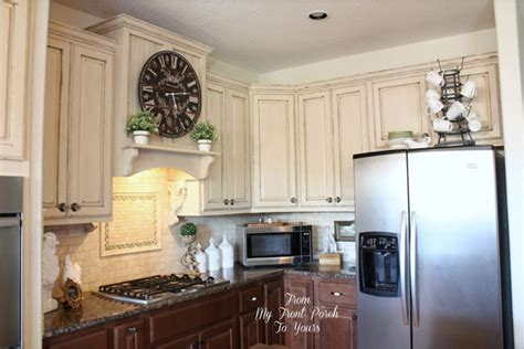 pictures of painted kitchen cabinets painted kitchen cabinets painted kitchen cabinet ideas