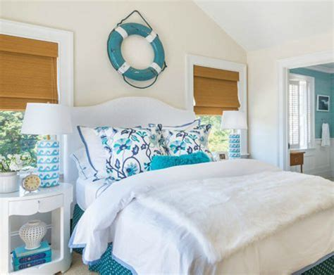 ocean theme bedroom 203 best images about coastal bedrooms on pinterest