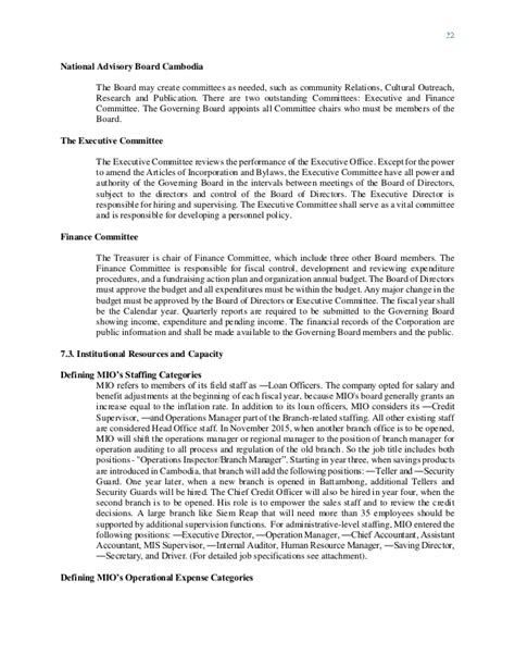 Kellogg Mba Resume Template by Groovy Kellogg Resume Format Fishingstudio