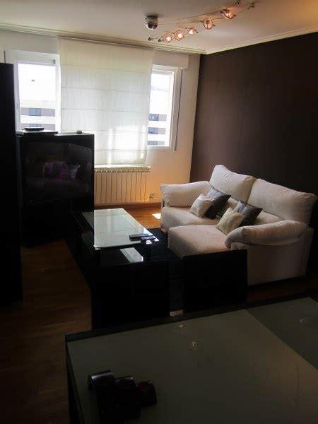 alquiler logro 241 o pisos casas apartamentos