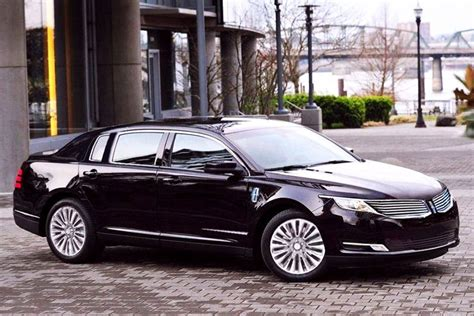 lincoln town car 2018 2018 lincoln town car review release date price and photos
