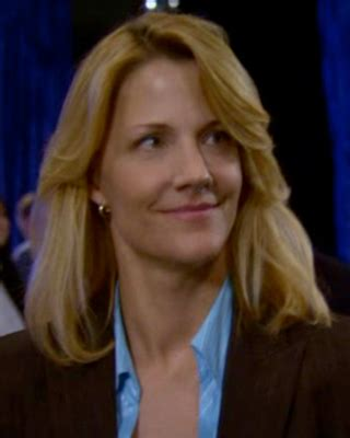 Carol From The Office carol stills dunderpedia the office wiki