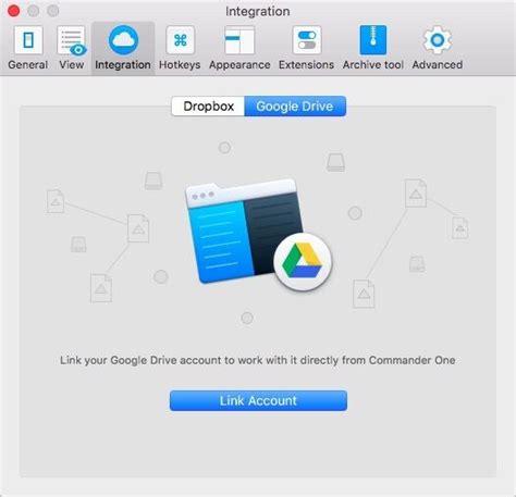 dropbox login with gmail how to backup android photos to dropbox google photos