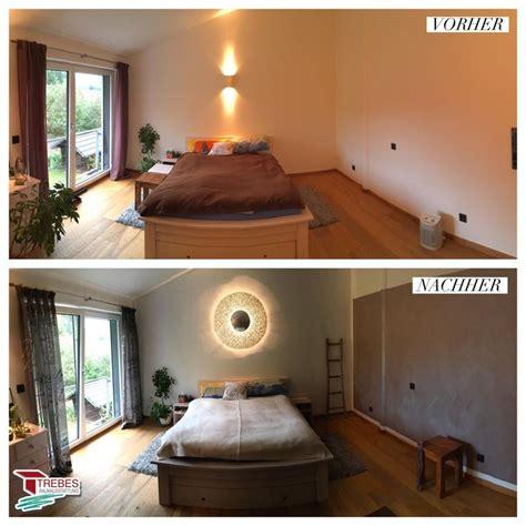 Schlafzimmer Wandleuchte Mit Schalter by Schlafzimmer Wandleuchte Schlafzimmer Schlafzimmer