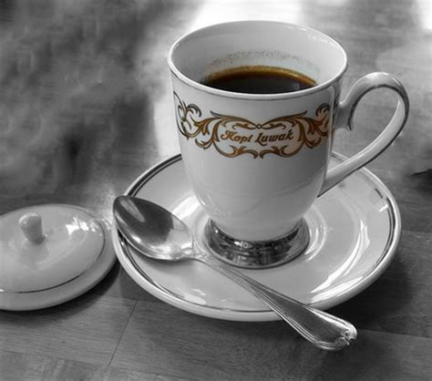 Coffe Moment coffee images coffee moment hd wallpaper and background photos 40118802