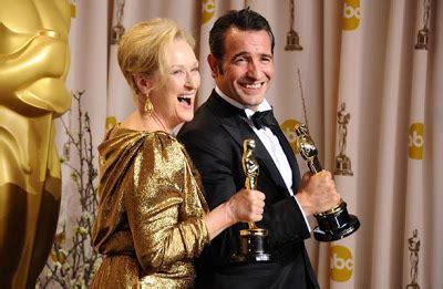 film terbaik oscar pemenang nominasi isamas54 pemenang piala oscar tahun 2012