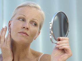 8tips For Staying Younger Longer by Act Now And Look Younger Style Style Express