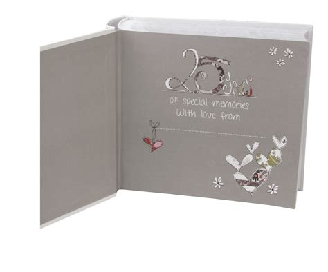 Wedding Anniversary Album Ideas by 25th Wedding Anniversary Ideas Decoration