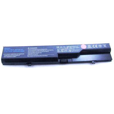 Baterai Compaq 420 421 Probook 4320s 4321s 4520s bater 237 a compatible con hp compaq 320 321 325 326 420 421 620 621 hp 420 hp 421 hp