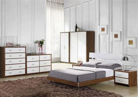 beautiful and elegant bedroom furniture please feel 16 beautiful and elegant white bedroom furniture ideas