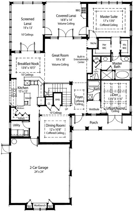 sustainable house plans sustainable home plans smalltowndjs com