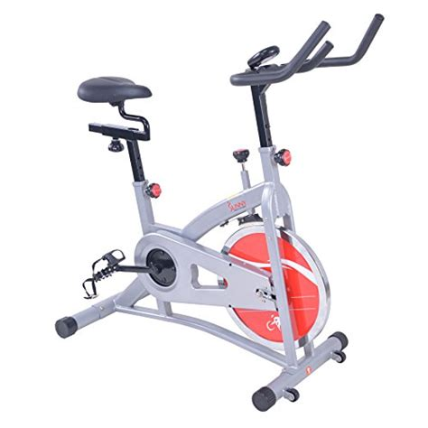 Belt Fitnes Bike health fitness sf b1421b belt drive indoor cycling bike exercise bike reviews and ratings