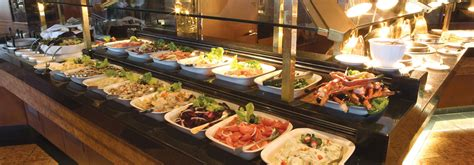 Summit Suite Buffet Dining Room Reviews Summit Suite Wedding And Bookings