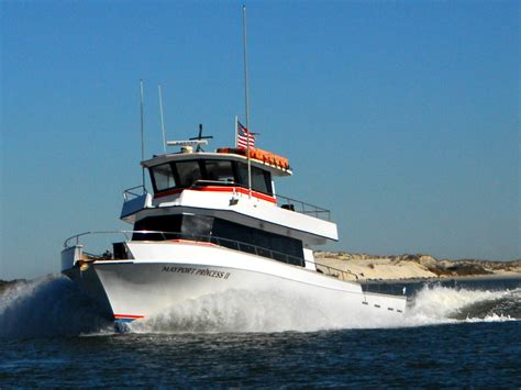 deep sea fishing on a boat our deep sea fishing boats majesty fishing and mayport