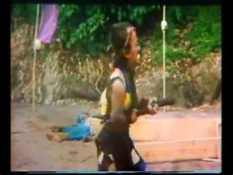 film layar lebar wiro sableng wiro sableng movie layar lebar neraka lembah tengkorak