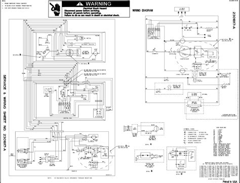 wiring diagram in addition whirlpool defrost timer