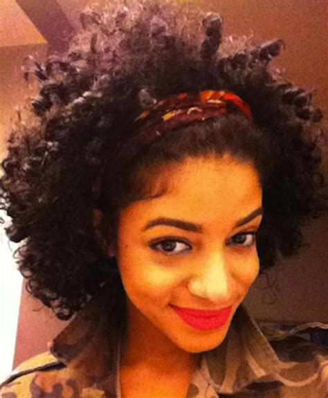 3c hair styles priscilla 3c 4a natural hair style icon naturally