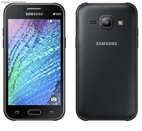 1 samsung galaxy specification sheet buy galaxy j110 black samsung galaxy j1 4 3 quot dual 1 2ghz black 3g