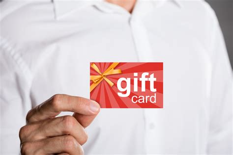 Giving Gift Cards To Employees - archives ej gift cards