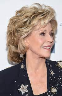 fonda hairstyles 2015 jane fonda 2015 chaplin award gala in new york city