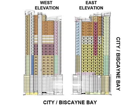 infinity at brickell floor plans infinity at brickell condos for sale brickell miami