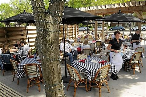 Patio Restaurants Minneapolis by 10 Great Happy Hours In Minneapolis St Paul